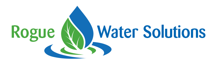 Rogue Water Solutions